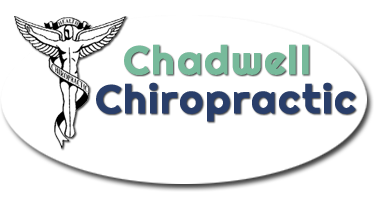 Chadwell Chiropractic